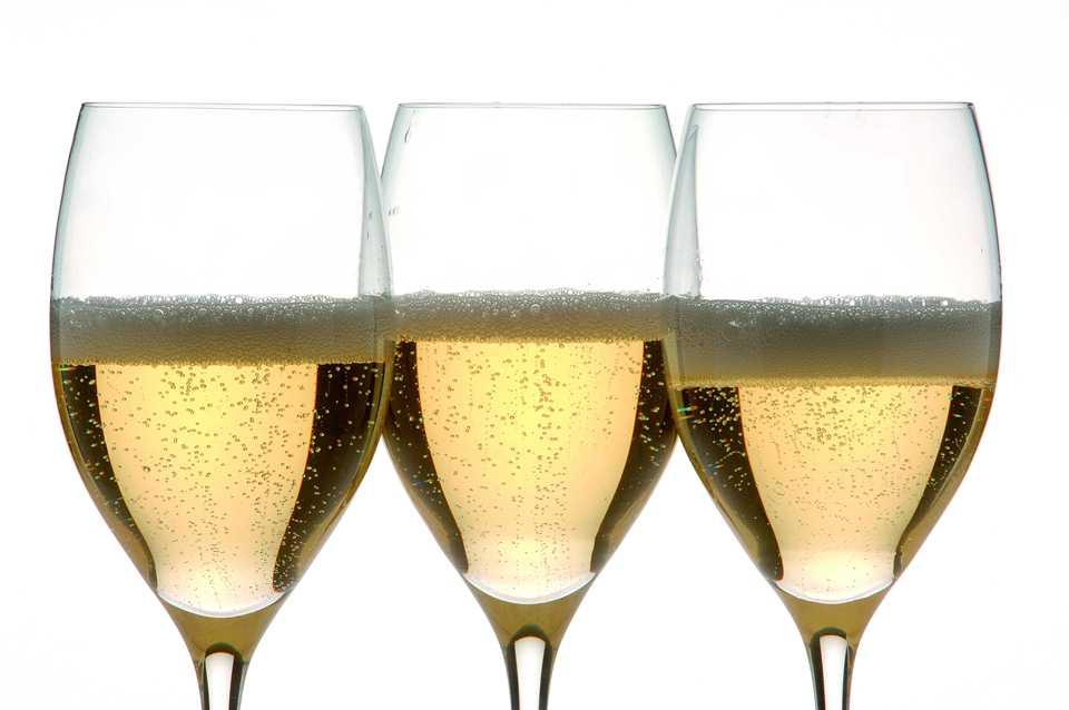 wijn valsugana lagorai