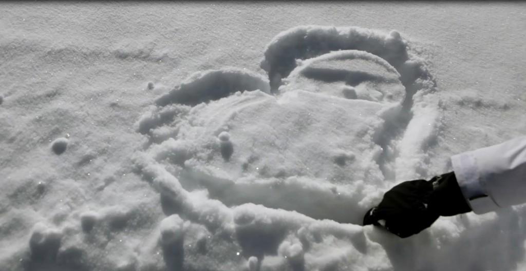 Idee per San Valentino - Archivio APT Valsugana